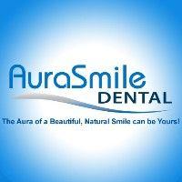 AuraSmile Dental