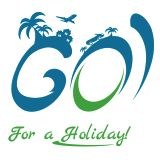 Go For A Holiday