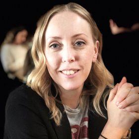 Malin Larsson