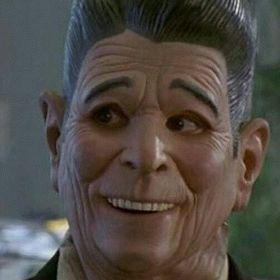 Vince Vaughn incontri di nozze Crashers come roba opere radiocarbonio datazione