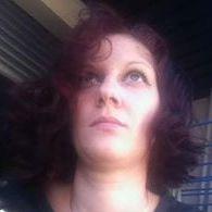 Simona Catalina Blaga