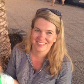 Heidi Sargeant