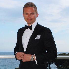 LuxuryNewsOnline.com