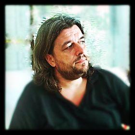 Michel Nilles