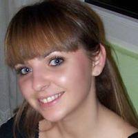 Roxana Butucea