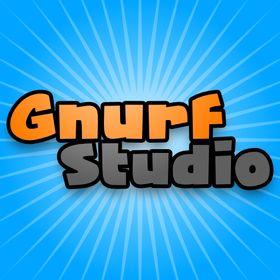 Gnurf Studio
