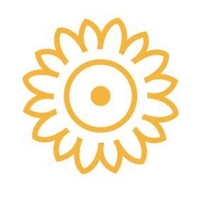 solar holistica