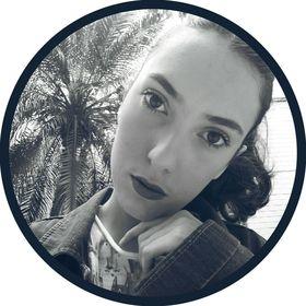 Bianca De Mari