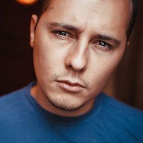 Alexander Murashko
