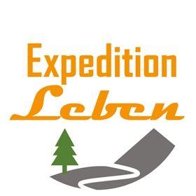 ExpeditionLeben
