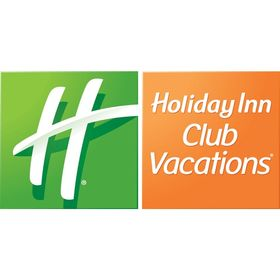 Holiday Inn Club Vacations®