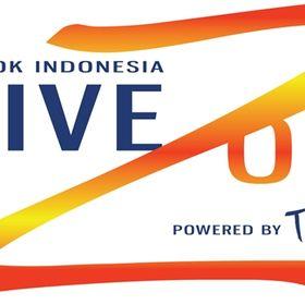 DiveZone Lombok