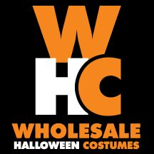 Wholesale Halloween Costumes (whcostumes) on Pinterest