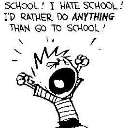 Política Pública Educación
