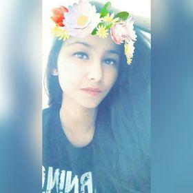 Shahreen Fatima
