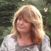Barbora Mazurová