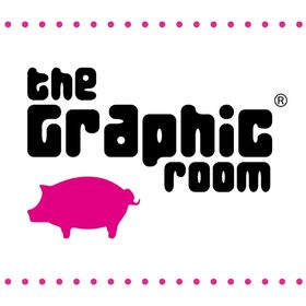 The Graphic room