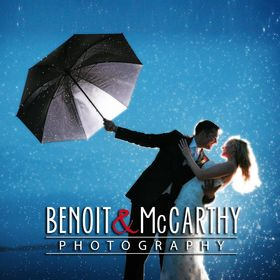 Benoit&McCarthy Photography