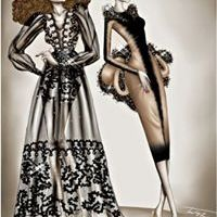 Sesil Couture Sesil Couture