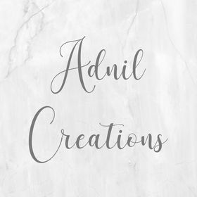 Adnil Creations