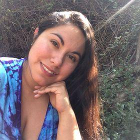 Jemima Ríos Ponce