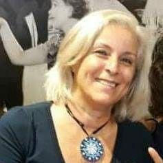 Rosângela De Oliveira Branco
