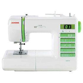 Sewing HD