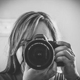 Glance of Life Photography