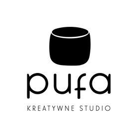 Pufa Creative Studio