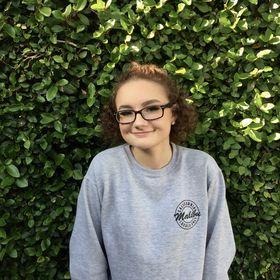 Megan Gooding