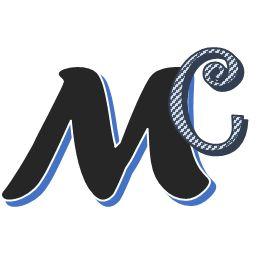 Modacino.com