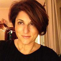 Francesca Pellegrino