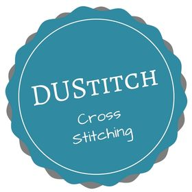 DUStitch