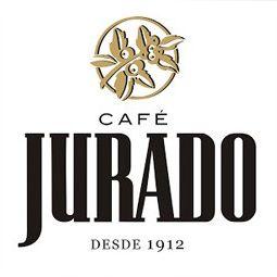Café Jurado