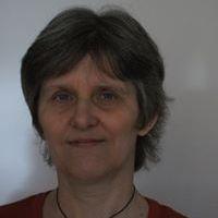 Daniela Běťáková