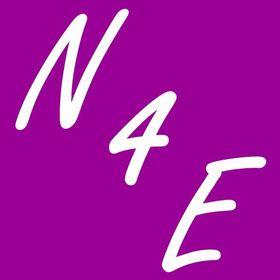 Names4Ever - Namenecklace.co.uk