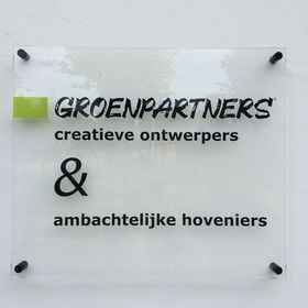 Groenpartners