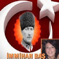 TC İmmihan Bas