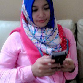 widha Abdullah