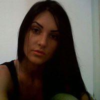 Miha Ela