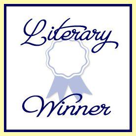 Literary Winner