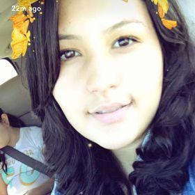 Lizbeth Lopez
