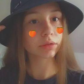 Karina Nowicka