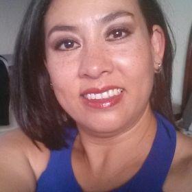 Marielqui Quijano