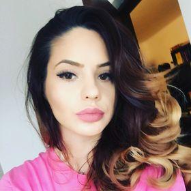 Laura Gruia