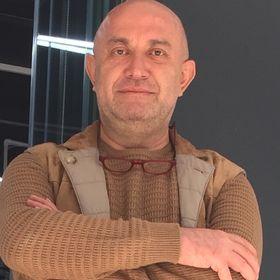 Mehmet Akif Ercan