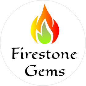 Firestone Gems