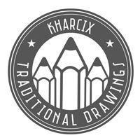 Kharcix