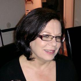 Anita Leppanen