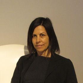 Nitsa Rona